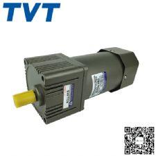 微型交流电机 90W