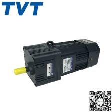 微型交流电机 200W